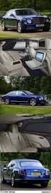 bentley price list best 25 bentley price ideas on pinterest black bentley used