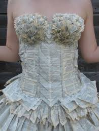 recycle wedding dress 30 creative recycle wedding dress ideas you can try vis wed