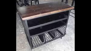 furniture catalog industrial design furniture catalog youtube