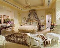 luxurious bedroom design traditional luxury bedroom with fireplace
