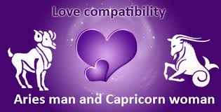 Capricorn Woman In Bed Aries Man And Capricorn Woman Love Compatibility Good Relationship