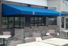 Awning Shed Awnings Affordable Tent And Awnings Pittsburgh Pa