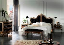 reproduction french beds white bedroom furniture sets style for
