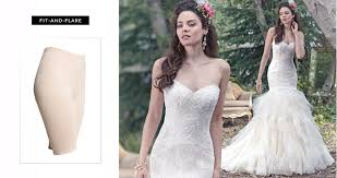 Backless Bra For Wedding Dress Undergarments For Your Wedding Dress