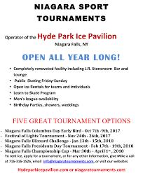 nyhockeyonline com