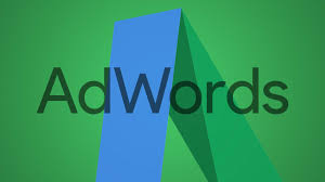 a brief guide to google adwords bidding strategies