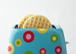 Toaster Waffles Diy Toaster Waffles Make Breakfast Quick U0026 Healthy Allrecipes Dish