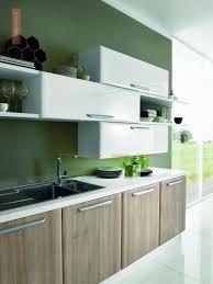 don u0027t miss the hottest range of kitchens renomania