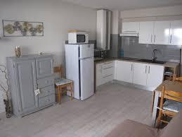 chambre chez l habitant capbreton laherre jean a capbreton hébergements locatifs meublés et