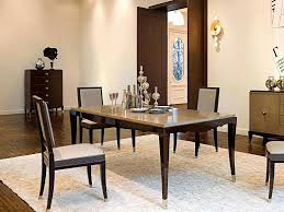 Round Rugs For Dining Room Dining Room Dining Room Table Rug Round Dining Room Rugs Dining
