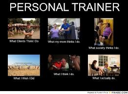 Trainer Meme - personal trainer meme 28 images 25 best ideas about fitness