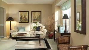 design my livingroom cascadecrags living room