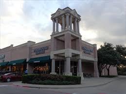 Barnes And Noble Ventura Blvd Starbucks Preston Rd And Fm 544 Barnes U0026 Noble Plano Tx