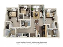 3 bedroom apartments for rent in atlanta ga 3 bedroom houses for rent in atlanta ga the best of home