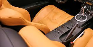 Master Auto Body Upholstery Home Davis Seat Covers U0026 Automotive Interiors Jacksonville
