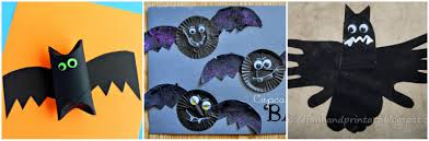 halloween crafts for 1st graders home design inspirations