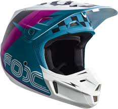 usa motocross gear fox helmets v1 fox v2 rohr mx helmet helmets motocross turquoise