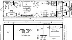 house plans with material list impressive ideas small house plans material list 15 step by free