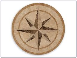 Rose Area Rug Round Compass Rose Area Rug Rugs Home Decorating Ideas 0ao33q2oke
