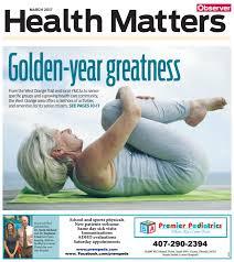 03 16 17 health matters by orange observer issuu