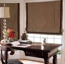 Custom Drapery Fabric Custom Curtains Drapes Drapery Panels Fabric Shades U0026 Pillows