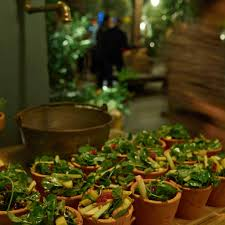 The Potting Shed Bookings by The Potting Shed In Alexandria Sydney New South Wales