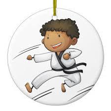 martial arts ornaments 28 images crimson martial arts ceramic