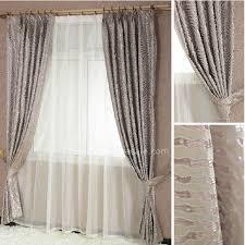 Chic Living Room Curtain Design Photos Elegant Inspirational Home Living Room Curtain Design