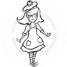 elf coloring page free coloring pages on art coloring pages