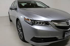 lexus vs acura yahoo new 2017 acura tlx 3 5 v 6 9 at sh awd with technology package 4dr