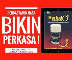 jual obat herbal herbastamin harga herbastamin di apotik