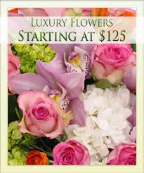 flowers delivery same day same day flower delivery boston sheilahight decorations intended