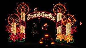 christmas lights in asheville nc family christmas events in nc one moms world mom blog jen houck