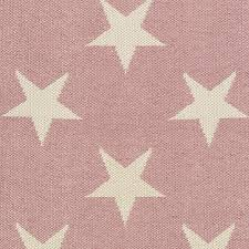 star rug colours felicity cream grey star rug l 1 7m w 1 2m star