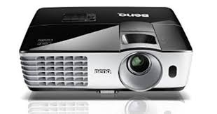 projector deals black friday black friday benq mh680 black friday sale deals 2014 black