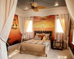 fascinating african themed bedrooms 19 on modern home with african