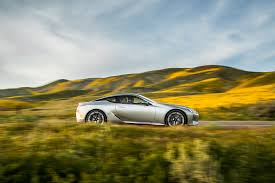 lexus parts manchester mileti industries find out what kind of coupe the 2018 lexus lc