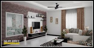 home interior design company interior design small bedroom designs created to enlargen your