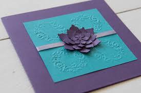 teal wedding invitations purple and teal wedding invitation peony wedding invitation