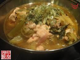 cuisine chinoise poisson recette chinoise cuisine chinoise poisson aux pickles pimenté
