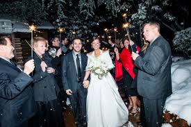how much should you give for a wedding the original wedding sparkler company u0027s blog wedding sparklers