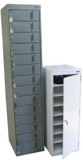 laptop storage cabinets esl industries limited new zealand