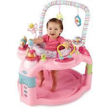 table d activité bébé avec siege lovely table d activite bebe avec siege 14 k2 c446ec9f ede9 41b4