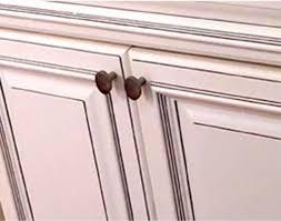 kitchen cabinet door knobs cheap discount cabinet knobs drawer knobs cheap cabinet door knobs