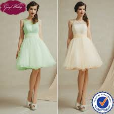 tulle skirt bridesmaid lace top tulle skirt 2015 bridesmaid dress from guangzhou shek s