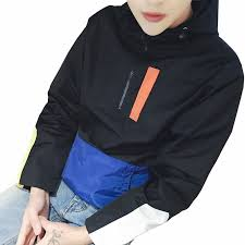 designer pullover aliexpress buy new fashion trend pullover jackets