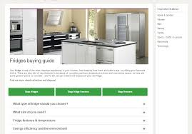 kitchen collection black friday stand out of the crowd with these black friday cyber monday tips