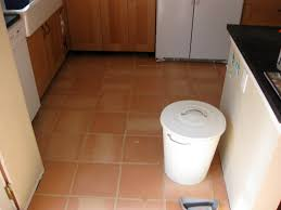 white kitchen tiles u2013 tiles terracotta pakistan