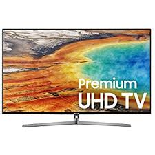 amazon black friday 32 inch tv amazon com sony xbr43x800d 43 inch 4k ultra hd tv 2016 model