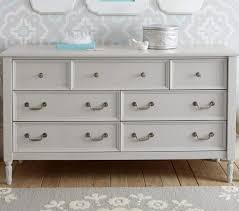 White Bedroom Dressers And Chests Bedroom Furniture Slim Dresser Furniture Chest Of Drawers Walnut